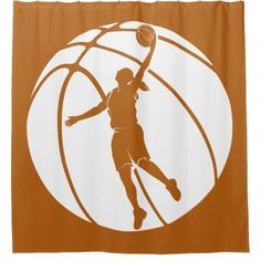 How To Become Great At Playing Basketball. For years, fans of all ages have loved the game of basketball. There are many people that don't know how to play. Basketball Tattoos, Basketball Quotes, Basketball Art, Basketball Pictures, Basketball Uniforms, Basketball Players, Basketball Birthday, Cheer Uniforms, Volleyball Quotes