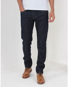 Our fantastic choice of men's jeans comes from only the best brands including Replay, Edwin, Nudie and True Religion. Replay, Best Brand, Black Jeans, Denim, Fitness, Pants, Clothes, Fashion, Trouser Pants