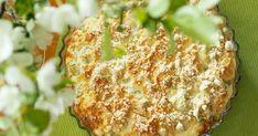 """Raparperiaika on taas täällä!Muistan, kuinka pienenä tykkäsin syödä tätä ihanaa kirpsakkaa herkkua """"raakana"""", vaikka äiti aina vähän pudisteli päätään.. Nykyään saan kylmiäväreitä, kun ajattelenkin sen makua haha! Raparperi on kyllä muuten ihan hyvää… Cauliflower, Macaroni And Cheese, Vegetables, Ethnic Recipes, Food, Mac And Cheese, Cauliflowers, Essen, Vegetable Recipes"""