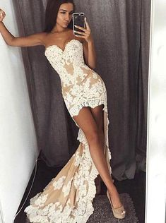 Open Back Prom Dresses, Ivory Prom Dresses, Cheap Prom Dresses, Prom Dresses Lace Prom Dresses 2019 Cheap Prom Dresses Uk, Open Back Prom Dresses, Elegant Prom Dresses, Prom Party Dresses, Sexy Dresses, Dress Formal, Homecoming Dresses, Occasion Dresses, Ivory Dresses