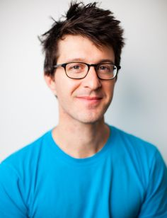 OkCupid co-founder Christian Rudder knows a lot about his site's users. He explains how he uses mass data to explore behavior in his new book Dataclysm: Who We Are (When We Think No One's Looking).