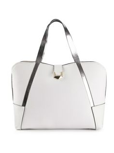 Matthew Williamson 'Nomad' Tote $644 on sale from $1172