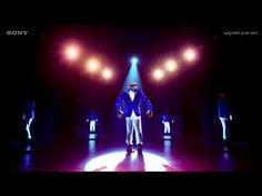 Tamil Fever by Benny Dayal and Nucleya for Sony Project Resound - YouTube