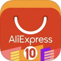 Aliexpress Shopping App By Alibaba App Shopping App Aliexpress If you like alibaba express shopping app, you might love these ideas. pinterest