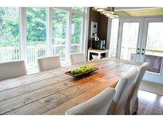 Entertain in Style Carlisle Homes, Dining Room, Dining Table, Luxury Real Estate, Ontario, Canada, Furniture, Home Decor, Style