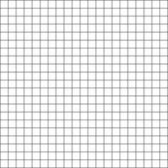 How to Make Money by Creating and Selling Crossword