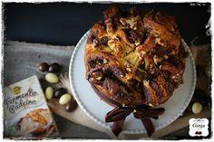Vegan Store, Chocolate, Steak, Pork, Beef, Algarve, Portugal, Other Recipes, Kale Stir Fry