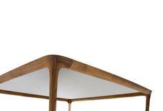 NOE DUCHAUFOUR LAWRANCE - Designer / Architecte d'intérieur