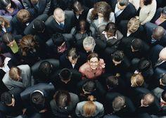 Pinterest     The world     s catalog of ideas Pinterest  Hiring   General Ledger Account Associate         for a job opening in