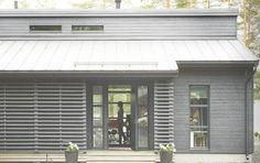 Kannustalo esite Outdoor Decor, Home Decor, Decoration Home, Room Decor, Home Interior Design, Home Decoration, Interior Design