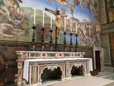 sistine-altar.jpg (1600×1200)