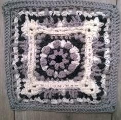 Pohjolan häät - The Pohjola Wedding Suunnittelija Taina Tauschi Blanket, Crochet, Board, Wedding, Grey, Valentines Day Weddings, Ganchillo, Blankets, Weddings