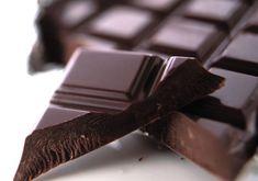 σπιτικη σοκολατα paleo