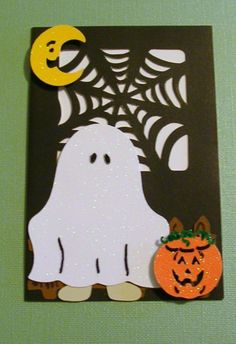 Cricut  paper doll dressup cards   Pin it 2 Like Image