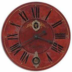 Free Printable Clock Faces | Printable Clock Faces {Free Printable Worksheets} – Tip Junkie
