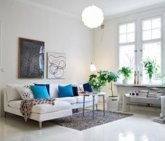 decoracao-escandinava-cor-azul.png (500×428)