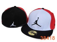 6b6e450ac1b  9.99 cheap wholesale jordan hats from china