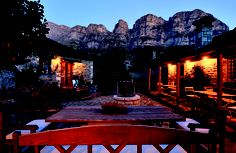 Avragonio The Good Place, Explore, Adventure, Amazing, Places, Adventure Movies, Adventure Books, Lugares, Exploring