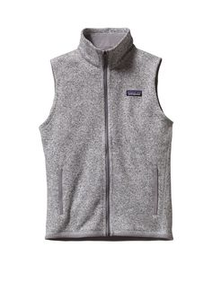 Patagonia Women s Better Sweater Vest 8b6693f57