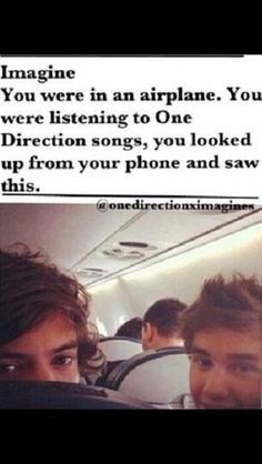 ✈️Imagine✈️☎️☎️lookand see 2 of the One Direction guys. Listening to One Direction Imagines One Direction, 1d Imagines, Harry Styles Imagines, One Direction Humor, One Direction Pictures, I Love One Direction, One Direction Fanfiction, Direction Quotes, Zayn Malik