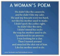 the perfect guy poem