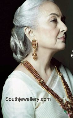 Nice Ear Jewelry