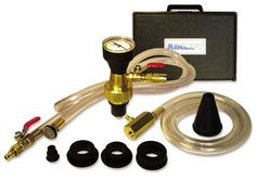 UView 550000 Airlift Cooling System Leak Checker and Airlock Purge Tool Kit - http://www.caraccessoriesonlinemarket.com/uview-550000-airlift-cooling-system-leak-checker-and-airlock-purge-tool-kit/  #550000, #Airlift, #Airlock, #Checker, #Cooling, #Leak, #Purge, #System, #Tool, #UView #Diagnostic-Test-Tools, #Tools-Equipment