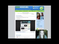 """IBOtoolbox works! So many systems and tools out there on the Internet do not work. They are 100% hype with no return for using them. IBOtoolbox was designed from the ground up to be the workhorse of your marketing efforts. Whether you are a part time or a full time Internet Marketer, you will quickly find that IBOtoolbox under hypes and over delivers on every turn. Join at the """"WEBSITE"""" Tab above !"""