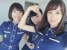 佐々木 美玲 公式ブログ | 欅坂46公式サイト