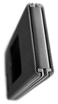 Sagem My-X10 concept