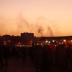 Maroc https://www.facebook.com/pages/Audrey-Daisy-Photography/249256428446575?ref_type=bookmark