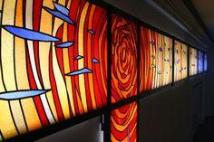 details- Glashütte Lamberts