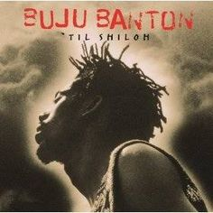 "#‎NP‬: ""Untold Stories"" by ‪#‎BujuBanton‬ on @MorningCookup w/ @OfficeBoysNY on @IMAGRadio"