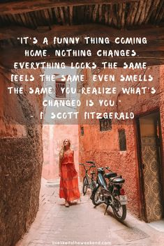 30 Inspiring Travel Quotes That Will Make You Want to Get Up and Go