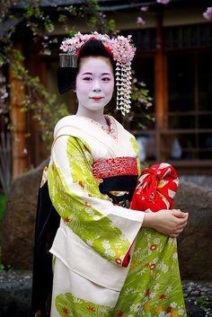 京都の花(駒子さん) | Flickr - Photo Sharing!