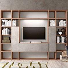 60+ TV Unit Design Inspiration   Page 2 Of 2. Living Room ...