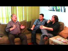 Programa Tocando o Oculto - Os mistérios do Egito e Nibiru - YouTube