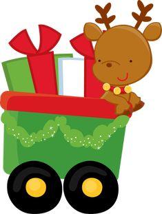 Ckren uploaded this image to 'Navidad'. See the album on Photobucket. Christmas Templates, Christmas Clipart, Noel Christmas, Christmas Printables, Vintage Christmas, Christmas Stockings, Christmas Wreaths, Christmas Crafts, Christmas Decorations
