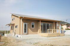 2015富合の家