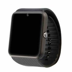 GT08 Bluetooth Smart watch SmartWatch & FREE Shipping Worldwide //$28.04 #fashionable #fashionblog #look