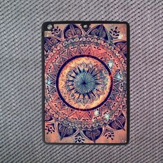 iPad Air Case,Mandala,iPad 2 Case,iPad 3 Case,iPad 4 Case,iPad Mini Case,iPad Mini 2 Case,Google Nexus 7 Case,Kindle Fire Case,in plastic. by Flyingcover, $28.98