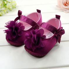 $1.63 (Buy here: https://alitems.com/g/1e8d114494ebda23ff8b16525dc3e8/?i=5&ulp=https%3A%2F%2Fwww.aliexpress.com%2Fitem%2FInfant-Baby-Girl-Flower-Bowknot-Shoes-Kid-Child-Cotton-Prewalking-Toddler-Shoes%2F32288303007.html ) Baby Girl Shoes Infant Baby Girl Flower Bowknot Shoes Kid Child Cotton Prewalking for just $1.63