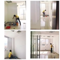 Handyman works for Commercial and Residential #PAPAMovers  #Storage #Moving #Cleaning #Handyman 0523426899/0567799386 800- PAPAMOVERS (727266837) info@papamovers.com www.papamovers.com