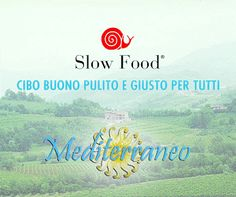 Ristorante Mediterraneo - Google+