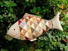 RETIRADO DA NET | Flickr - Photo Sharing!--love this fish