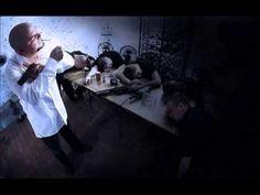 Deadforger - Broken Man With a Broken Soul
