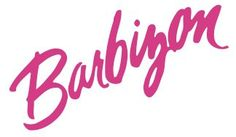 Barbizon Modeling School - went here for 3 years and made lots of friends!  It was so much fun and the reason why I got interested in modeling!