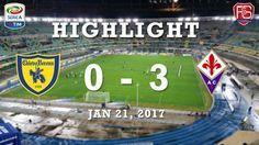ChievoVerona 0 : 3 Fiorentina -  https://www.football5star.com/highlight/chievoverona-0-3-fiorentina/102483/