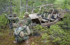 Feb 2020 - We are updating our image galleries to bring you recent photos from Canadian Armed Forces and National Defence. We will be adding new photos to this gallery regularly, featuring images from Combat Camera and other DND/CAF sources. Royal Canadian Navy, Canadian Army, Force Pictures, Lest We Forget, Modern Warfare, Special Forces, Armed Forces, Atv, Camouflage