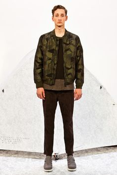 white-mountaineering-fall-2015-collection-19